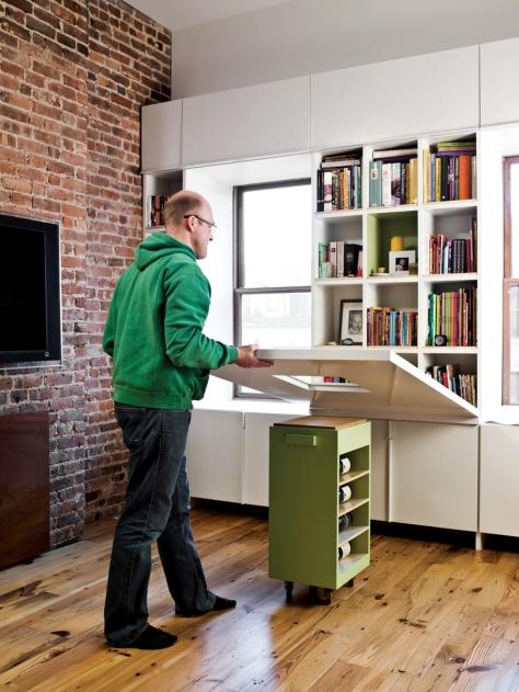 finger-kennedy-apartment-living-room-make-table-portrait