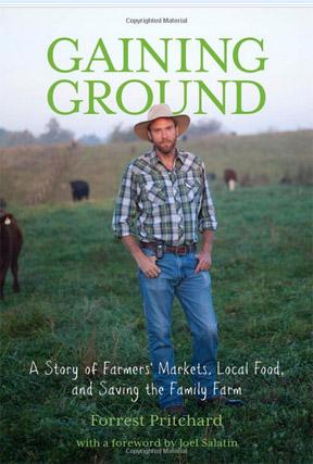 farmer book