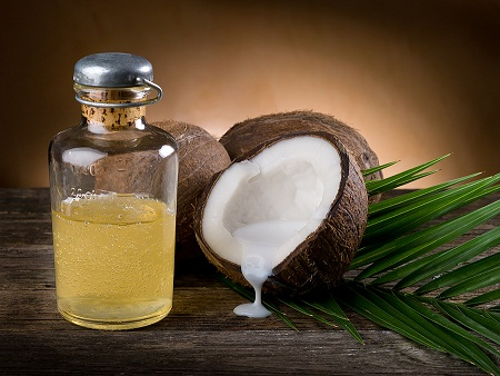 natural_coconut_oil
