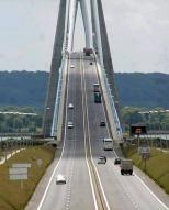 Bridge_France